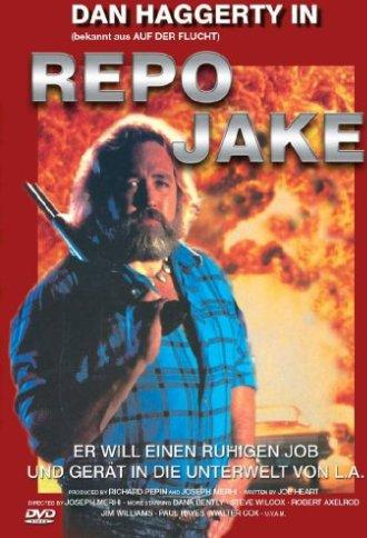 Repo Jake -- via Amazon Partnerprogramm
