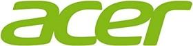 Acer MC.JPV11.001 Ersatzlampe