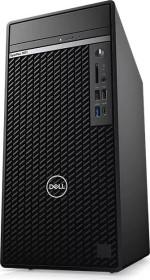 Dell OptiPlex 7071 Tower, Core i5-9500, 16GB RAM, 512GB SSD (M93JH)