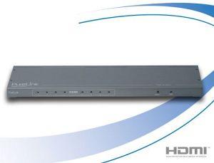 PureLink PureX HS-0010-08