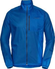 VauDe Moab UL Fahrradjacke radiate blue (Herren) (40851-946)