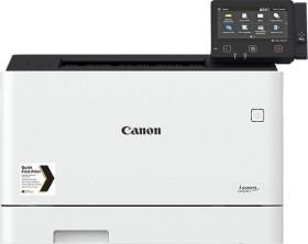 Canon i-SENSYS LBP664Cx, Laser, mehrfarbig (3103C001)