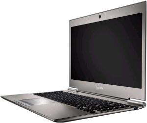 Toshiba Satellite Z830-10T, UK (PT22LE-00E004EN)