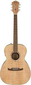 Fender FA-235E natural (0971252021)