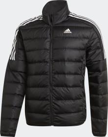 adidas Essentials Down Jacke schwarz (Herren) (GH4589)