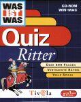 Tivola: WAS IST WAS Quiz 1: Die Ritter (PC+MAC)