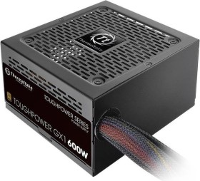 Thermaltake ToughPower GX1 600W ATX 2.4 (PS-TPD-0600NNFAGE-1)