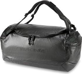 Dakine Ranger 60L Sporttasche schwarz (34334135)