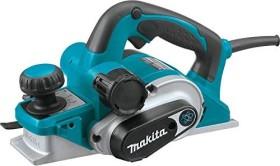 Makita KP0810 Elektro-Hobel