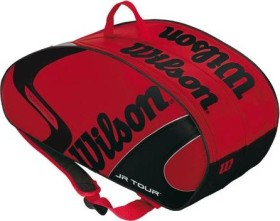 Wilson Tour Six Racket Thermal (WRZ807200)