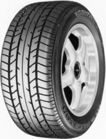 Bridgestone Potenza RE030 235/55 R18 99V