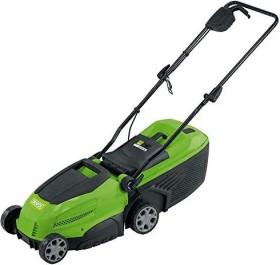Draper LM32 electric lawn mover (56102)