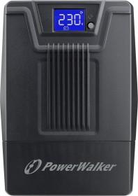 BlueWalker PowerWalker VI 800 SCL, USB (10121140)