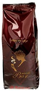 Saeco Coffee Miscela Bar coffee beans, 1000g