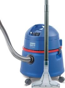 Thomas Bravo 20 Elektro-Waschsauger (788074)