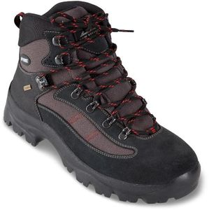 McKinley Messina AQMX trekking shoe (mens)