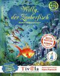 Tivola: Willy, der Zauberfisch (niemiecki) (PC+MAC)