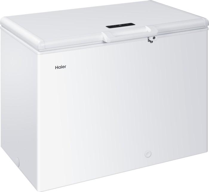 Haier HCE-221T