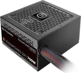 Thermaltake ToughPower GX1 700W ATX 2.4 (PS-TPD-0700NNFAGE-1)