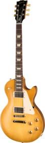 Gibson Les Paul Tribute Satin Honeyburst (LPTR00FHNH1)