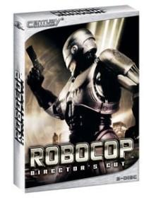 Robocop (Special Editions)