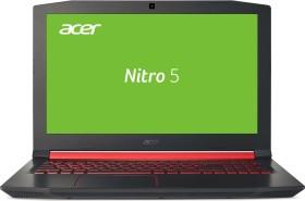 Acer Nitro 5 AN515-51-77G1 (NH.Q2QEV.001)
