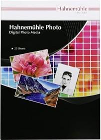 Hahnemühle Photo Pearl 310, A3+, 310g/m², 25 Blatt (10 641 962)