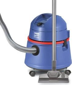 Thomas Power Pack 1620 C Elektro-Nass-/Trockensauger (786203)