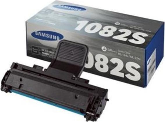 Samsung MLT-D1082S bęben z toner czarny -- via Amazon Partnerprogramm