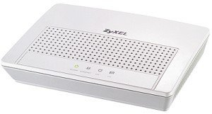 ZyXEL P-871M Bridge, VDSL2 (91-004-778001B)