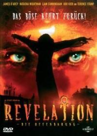 Revelation - Das Böse kehrt zurück