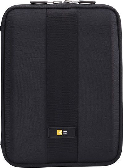 Case Logic QTS-209 Protective case for iPad Air/Kindle Fire black