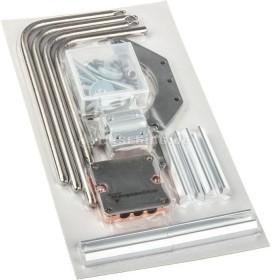 Impactics AS-5AL Coolset für ASUS Mini-ITX-Boards (ICSAS_5AL)