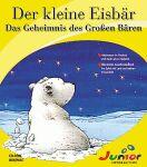 Tivola: Der kleine Eisbär - Das Geheimnis des großen Bären (deutsch) (PC)