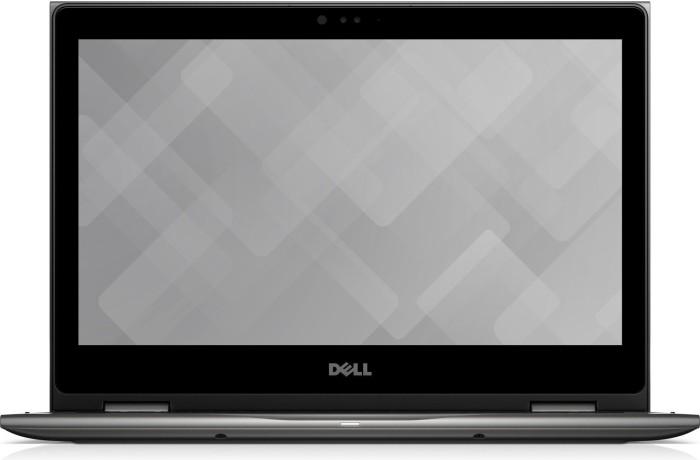 Dell Inspiron 13 5379, Core i7-8550U, 16GB RAM, 512GB SSD (5379-9658)