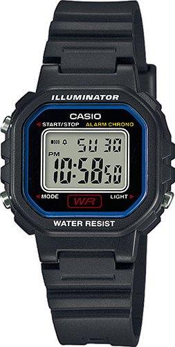 Casio Collection LA-20WH-1CEF