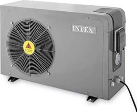 Intex Wärmepumpe 4.1 KW Heizleistung (28616)