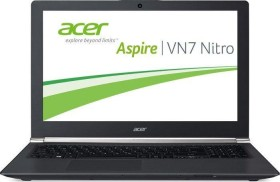 Acer Aspire V Nitro VN7-591G-5727 (NX.MUVEG.001)