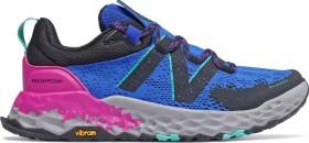 New Balance Fresh Foam Hierro v5 cobalt blue/poisonberry (Damen) (WTHIERC5)