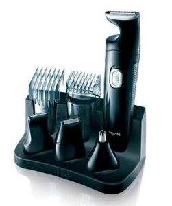 Philips QG3150 hair trimmer set