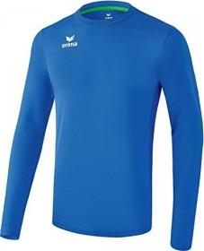 Erima Liga Shirt langarm blau (Herren) (3141820)
