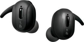 LogiLink BT0044 schwarz