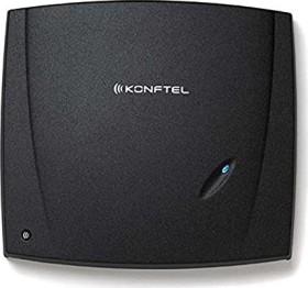 Konftel analog DECT base station (900102128)