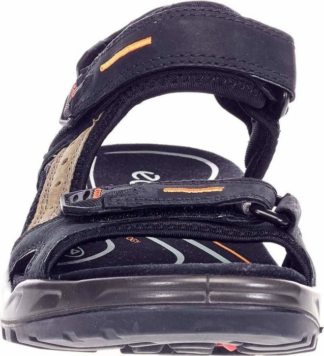 06769c507a85 Ecco Offroad black mole black (Herren) ab € 56