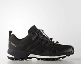 adidas Terrex Skychaser GTX core black/footwear white (Herren) (BB0938)