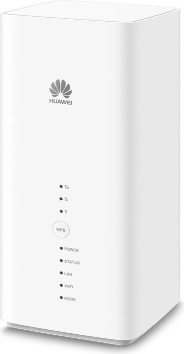 Huawei B618 weiß