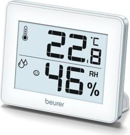 Beurer HM 16 Funkwetterstation Digital