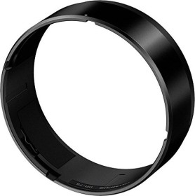 Olympus DR-79 decoration ring (V333790BW000)