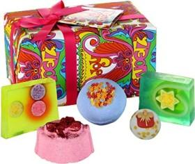 Bomb Cosmetics Joy Noel Geschenkset