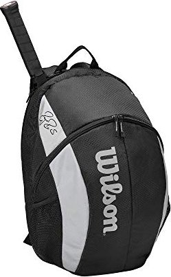 Wilson Team Backpack -- via Amazon Partnerprogramm